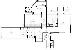 Villa La Farala - Marbella - Spain - plans - 0