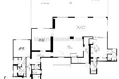 Villa La Farala - Marbella - Spain - plans - 1